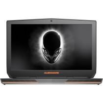 Gray Laptop