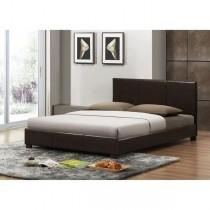 Brown.Bed